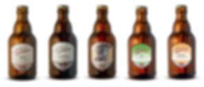 Alle-Flaschen.jpg