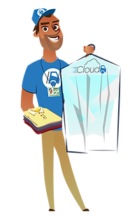 Office Dry Cleaning San Diego