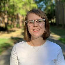 Katie Neilson