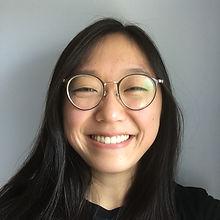 Rebecca Hwang
