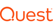 Quest Software Logo.png