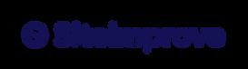 NEW siteimprove_logo_2020.png