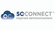 SoConnect Logo PNG.png