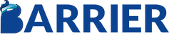 BarrierNetwork_Logo-RGB-1k (1).png
