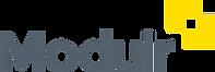 Modulr-Logo-CMYK-(3).png