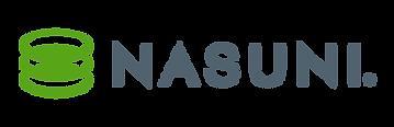 NasuniLogo_RGB_2C.png