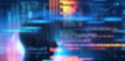 DL20-WEB-PAGElowresbg.jpg