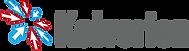Kelverion Logo.png