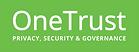 OneTrust Logo.png
