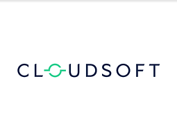 Cloudsoft.png