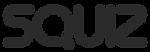 squiz2020-logo-dark@4x.png