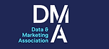 DMA new (002).PNG