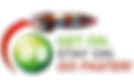 IFB_GO-Faster_Main_Logo_219.png