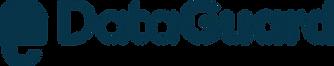 DataGuard Logo.png