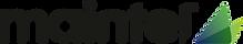 maintel-logo (1).png