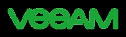Veeam_logo.png