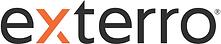 Exterro Logo.png
