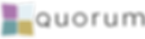 Quorum_Logo_Transparent (1).png