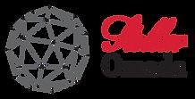 Stellar-Logo-New-.png