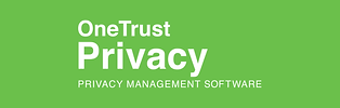 OneTrust New.png