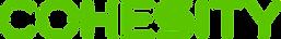 Cohesity-logo-green.png