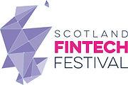 Scotland Fintech Festival.jpg
