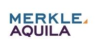 Merkle Aquila_edited.png