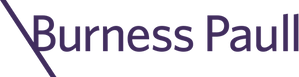 burness_paull_purple_transparent_web_larger.png