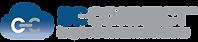 SoConnect Logo PNG-02 (1) (002).png