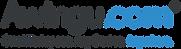 Awingu logo for light background_png.png