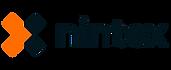 Nintex-logo1.png