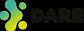 Dare Logo RGB.png