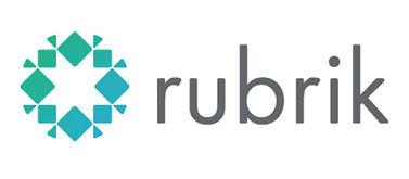Rubrik-logo.jpg