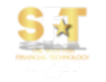 SFT-AWARDS-96dpi-DIGITAL-rgb.png