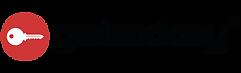 Galaxkey Logo.png