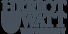 1280px-Heriot-Watt_University_logo.svg L