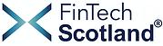 Fintech Scotland.png