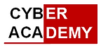 cyber academy.png