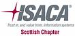 ISACA-Scotland-logo-e1408267320237.png