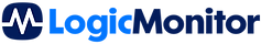 LM_logo_Digital_Horizontal_ (002).png