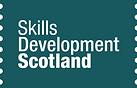 Skills-Development-Scotland-1-1024x660.p