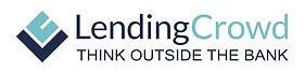 LendingCrowd-logo.jpg