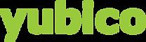 Yubico-Logo-FC.png