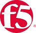 F5 New.png