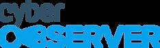 CyberObserver_logo.png