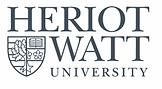 HWU logo.png