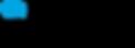 iland-logo-2017.png