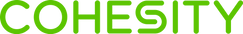 Cohesity-logo-green.png