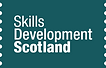 Skills-Development-Scotland-1-1024x660.p