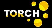 Torch black logo (002).png